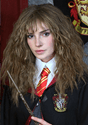 Harry Potter Deluxe Hermione alt 10