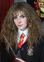 Harry Potter Deluxe Hermione alt 7