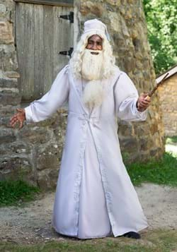 Deluxe Harry Potter Dumbledore Men's Costume update