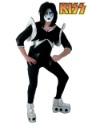 Authentic Spaceman Costume