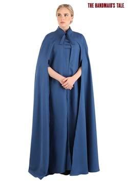 Women's Handmaid's Tale Wives of Gilead Costume