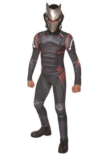 Fortnite Omega Kids Costume