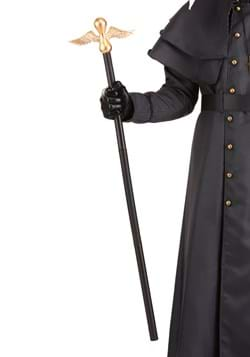 Plague Doctor Staff Accessory