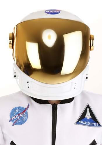 Kid's Cosmonaut Helmet