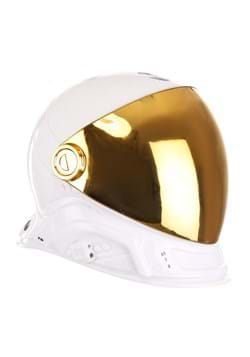 Cosmonaut Adult Space Helmet main update