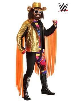 WWE Macho Man Randy Savage Costume