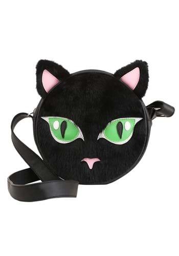 Crafty Cat Purse