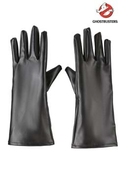 Ghostbusters Adult Cosplay Gloves