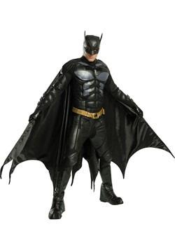 Dark Knight Plus Size Adult Batman Costume