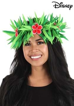 Moana Flower Headband