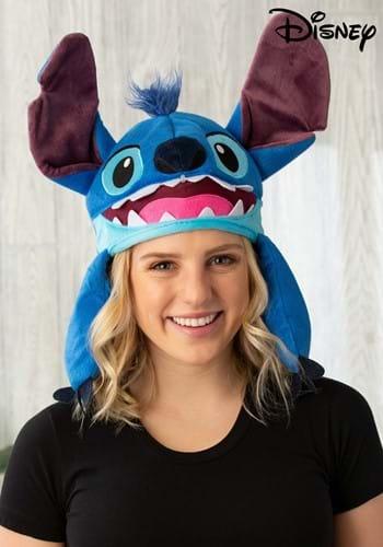 Lilo & Stitch Stitch Sprazy Hat-Update