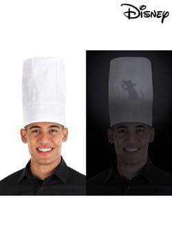 Ratatouille Light up Chef Hat