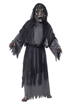 Child's Ghoul In The Graveyard Costume