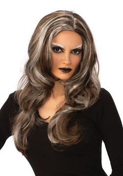 Silver Hair Chalk