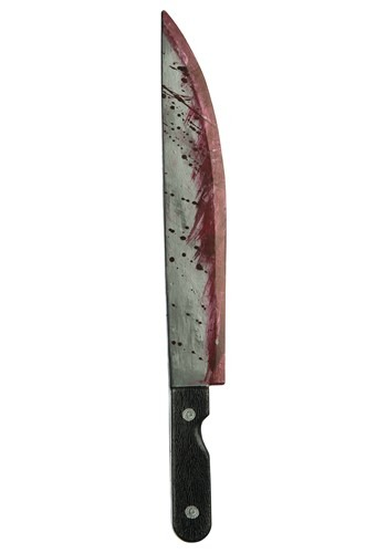Halloween Michael Myers Knife with Sound
