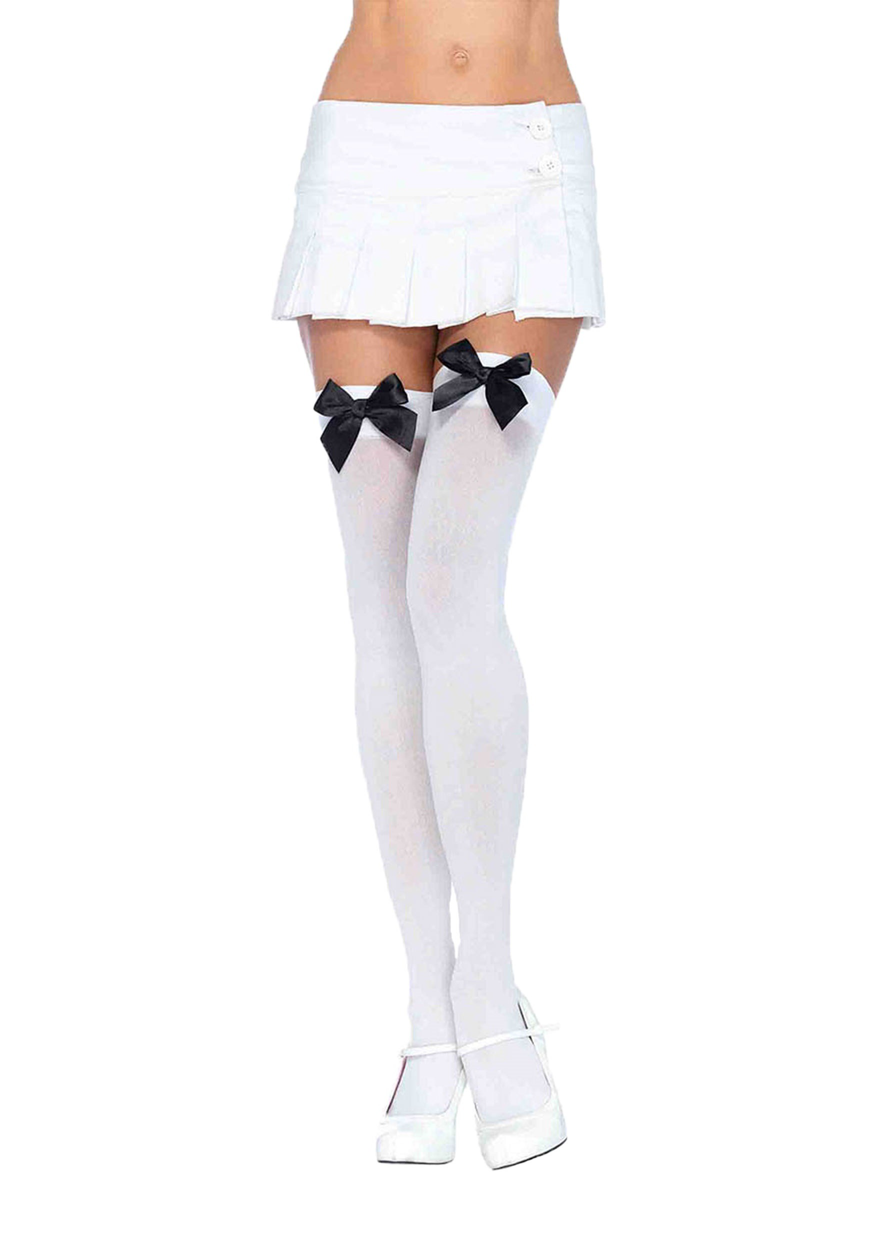 3339a4c38237ac white-stockings-with-black-bows.jpg