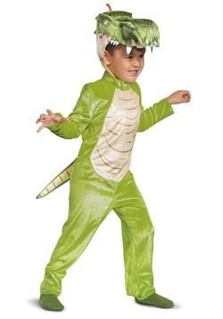 Gigantosaurus Kids Giganto Costume