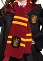 Harry Potter Gryffindor Scarf 1