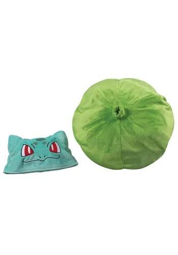 Pokemon Bulbasaur Costume Accessory Kit