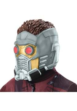 Avengers Endgame Star Lord Adult Mask UPD