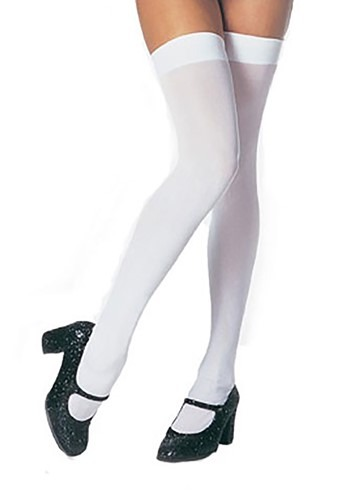 aba1f27791d plus-size-thigh-high-white-stockings.jpg