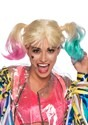 Birds of Prey Harley Quinn Adult Wig