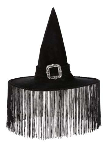 Women's Wicked Witch Hat