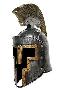 Adult Centurion Helmet