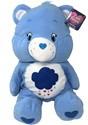 Care Bears Grumpy Bear 24 Plush Update