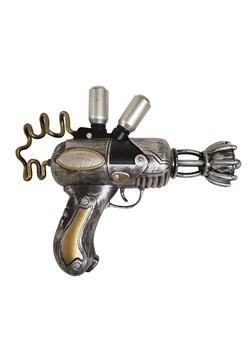 Plastic Steampunk Gun