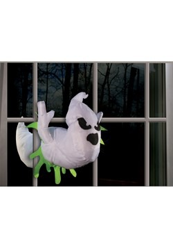 "20"" Scary Ghost Boo Breakers"