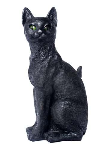 """13"""" Scary Cat W/FX Update"""