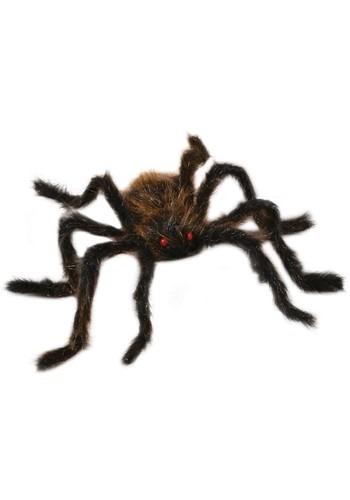 """20"""" Fuzzy Spider"""
