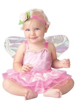 Infant Precious Pixie Costume