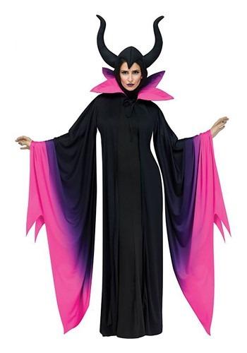 Evil Queen Costume for Women