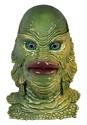Universal Studios The Creature Mask