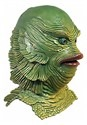 Universal Studios The Creature Mask Alt 1