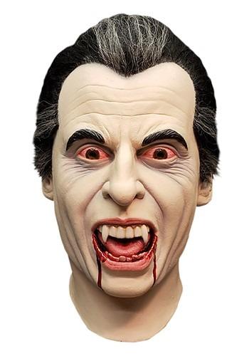Hammer Dracula Mask