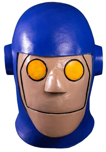 Scooby Doo Charlie The Robot Costume