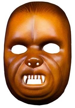 US Jason's Mask