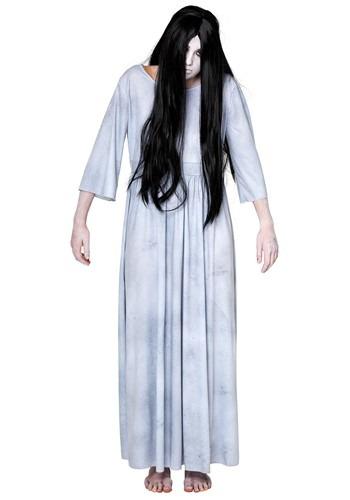 Adult Vengeful Spirit Costume