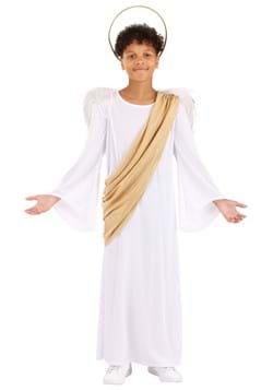 Kids Holy Angel Costume
