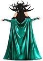 Marvel Hela Women's Premium Costume