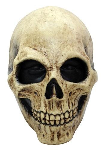 Bone Skull Mask