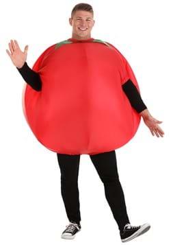 Adult Inflatable Tomato Costume
