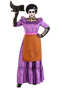 Coco Womens Mama Imelda Costume Upd 2