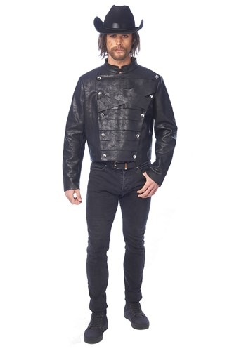 Renegade Men's Costume