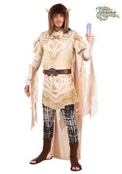 The Dark Crystal Adult Jen Costume 1