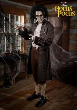 Hocus Pocus Billy Butcherson Adult Costume