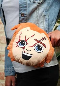 Chucky Phunny Pack-1